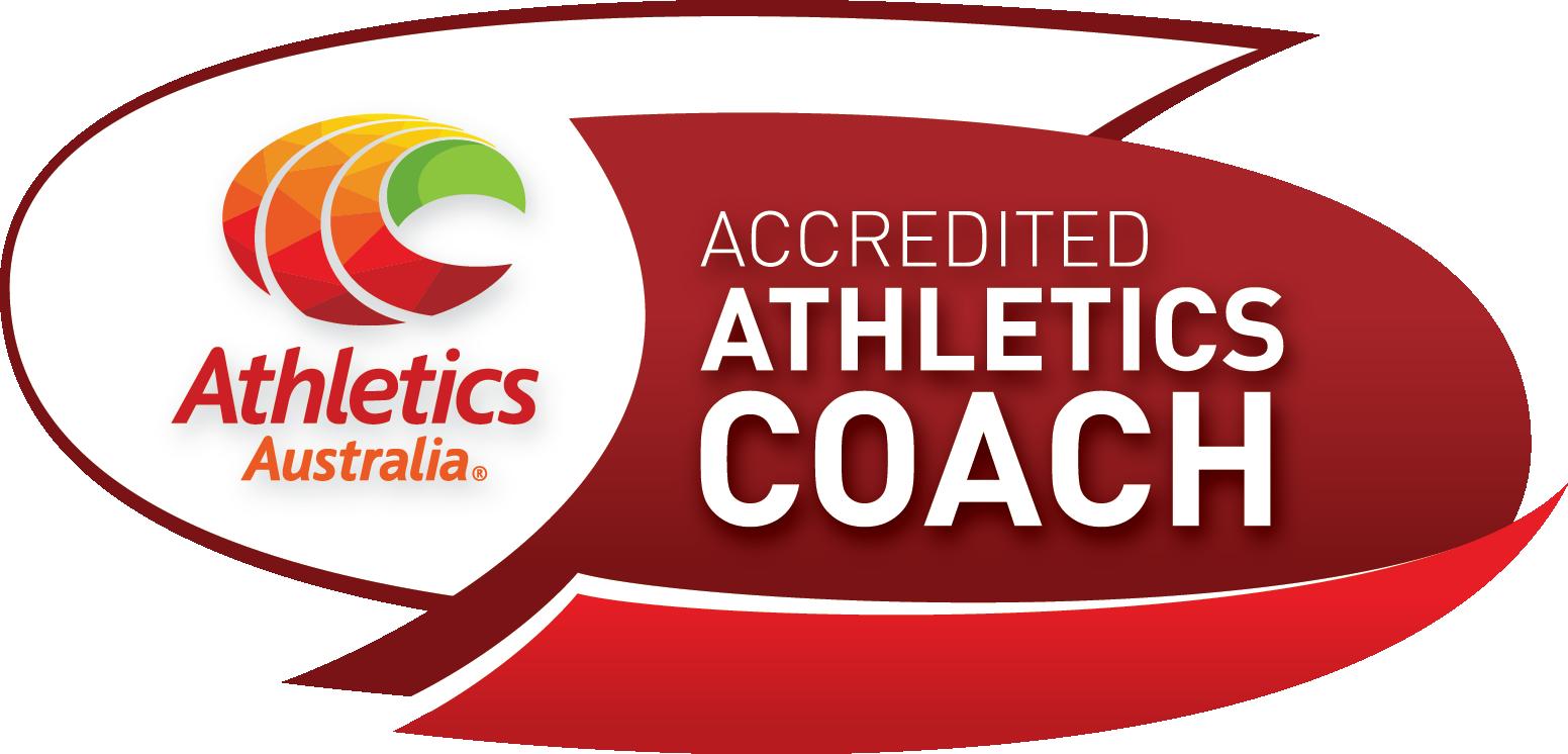 AA coach logo